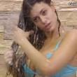 Cristina Del Basso, sexy ex Grande Fratello diventa mamma10