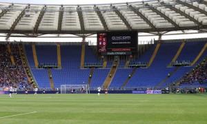 Roma-Lazio, allarme ultrà stranieri: West Ham, Real, Wisla