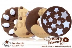 Cuscini Biscotto Mulino Bianco.Barilla Contro I Cuscini Biscotto Non Chiamateli Abbracci