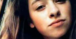 Rieti, 12 e 13 anni scomparse. Viste con un uomo al Colosseo