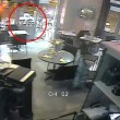 Parigi. Salah, mitra si inceppa, donna sfugge a morte FOTO 3