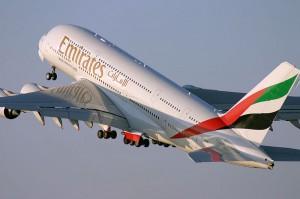 Emirates a Bologna, hotel si adeguano a clienti musulmani