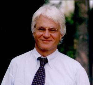 Enzo Boschi, assolto per l'Aquila, ricorda: in Emilia 2012