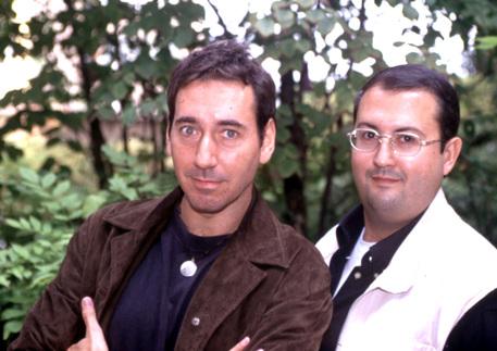 Fabio e Mingo tornano in tv. Ecco dove lavorano oggi