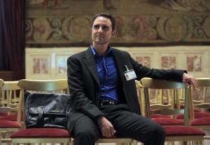 Movimento 5 stelle ingaggia Hervé Falciani contro evasione