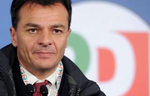 """M5S può vincere elezioni """"rossi"""" lo votano in odio a Renzi"""
