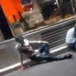Video Youtube- Attentati Parigi: i morti fuori del Bataclan