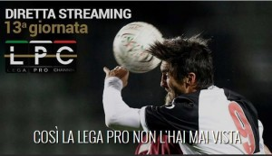 FIdelis Andria-Martina Franca: streaming diretta Sportube su Blitz, ecco come vederla