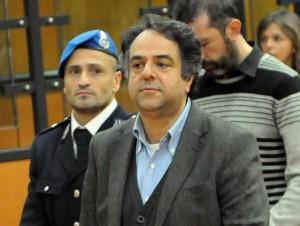 Omicidio Musy, Francesco Furchì ergastolo in Appello