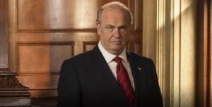 Addio a Fred Thompson: il procuratore della serie Law&Order