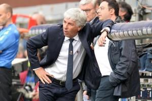Genoa-Napoli 0-0: PAGELLE-HIGHLIGHTS