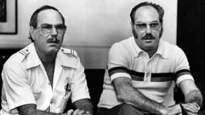 Gemelli separati alla nascita: uno ebreo, l'altro nazista