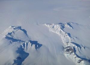 YouTube. Antartide, ghiaccio aumenta: cosa cambia per clima?