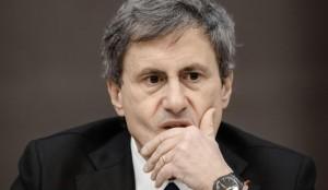 Mafia Capitale, chiesto processo per Gianni Alemanno