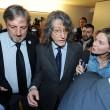 """Casaleggio: """"Roma non va lasciata a quei 4 M5s locali"""""""