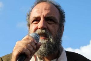 Giobbe Covatta portavoce Verdi. Comico-politico, e due!