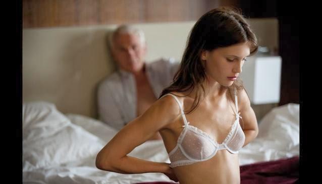 serie tv hard roma prostituzione