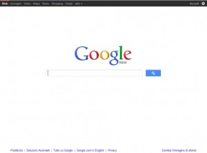 YOUTUBE Google omaggia Star Wars: digita questo testo e...