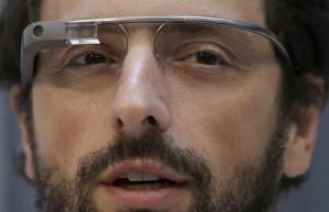 Google Glass senza schermo? Ecco i prototipi del futuro