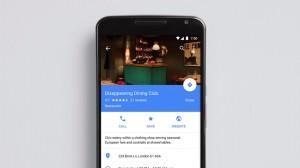 YOUTUBE Google copia Tripadvisor: in Maps recensioni e foto