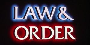 Law & Order si ispira al caso Yara Gambirario. E Bossetti...