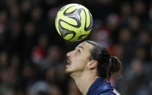 Francia, Ligue 1 non si ferma: ok partite fine settimana
