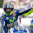 """Valentino Rossi: """"MotoGp Valencia? Velocità e un pò di c..."""""""