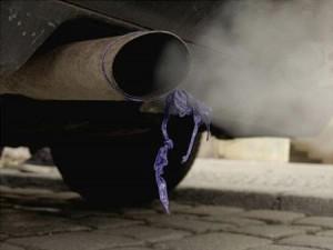 Morti da inquinamento