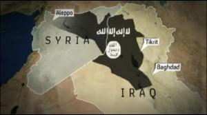 """Isis, nello Stato Islamico """"ministero Esteri del terrore"""""""