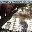 """YouTube, immigrato difende Isis: """"E a Roma l'8 dicembre..."""""""