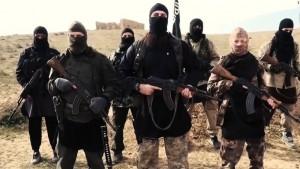 Terrorismo: siriano fermato a Orio, 'era in organico Isis'