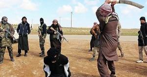 Isis in Italia, ecco perchè non può colpire il Sud
