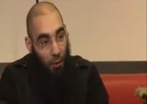 """Islamici in Belgio: """"La vittoria di Allah è molto vicina"""""""
