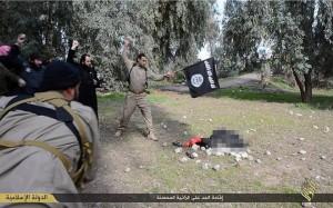 Isis, bandiera nera e minacce: hackerato wi-fi metro Mosca