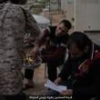 Isis in Libia, caramelle per festeggiare morti Parigi FOTO