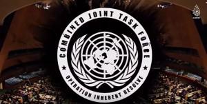 YOUTUBE Isis, video minaccia a Onu, Usa, Russia, Turchia...