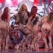 YOUTUBE Jennifer Lopez, incidente sul lato B...ma non il suo