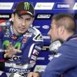 """Jorge Lorenzo: """"Al posto di Valentino Rossi anche io..."""""""