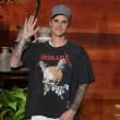Justin Bieber t-shirt Metallica: metallari indignati5