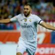 Karim Benzema confessa: ha ricattato Valbuena per video sexy