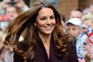 Kate Middleton troppo magra, medici la visitano in segreto
