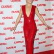 Kate Hudson nel calendario Campari15