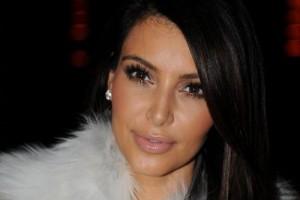 Kim Kardashian vende villa in cui non ha mai abitato