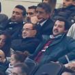 """Berlusconi: """"Soddisfatto del Milan? Ma mi prendete in giro?"""""""