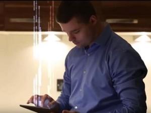 Li-Fi, internet sarà via luce: 100 volte più veloce di Wi-Fi