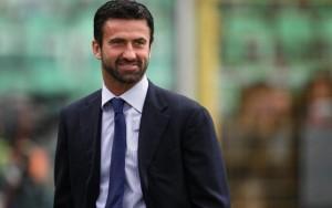 Livorno esonera Panucci, Bortolo Mutti nuovo allenatore