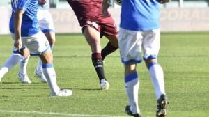 Calcioscommesse: Livorno e altre 28 società deferite. Elenco