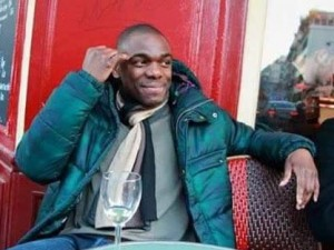 Attentati Parigi, gli eroi Ludovic Boumbas e Romain Ranouil