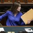 """Mineo: """"Renzi subalterno a Maria Elena Boschi"""" 14"""