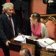 Corradino Mineo, vendetta vs Maria Elena Boschi e Renzi?
